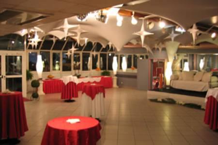 Espace Chaptal, Salle de location Aulnay-sous-Bois  #0