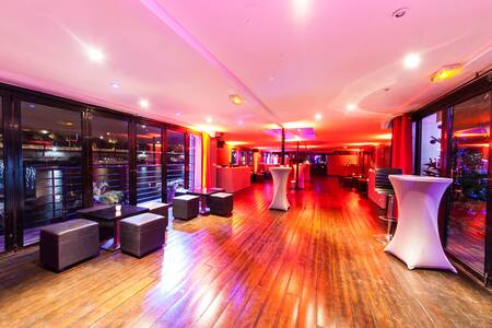 Concorde, Bar Paris Les Invalides #0