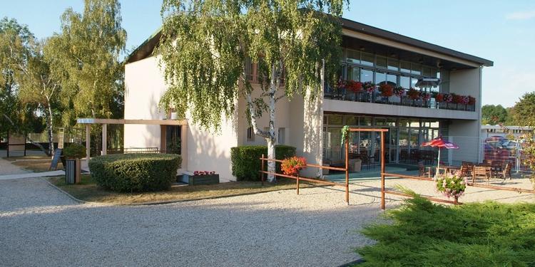 Clérence Restauration - Bois d'Auteuil, Salle de location Villecresnes  #0