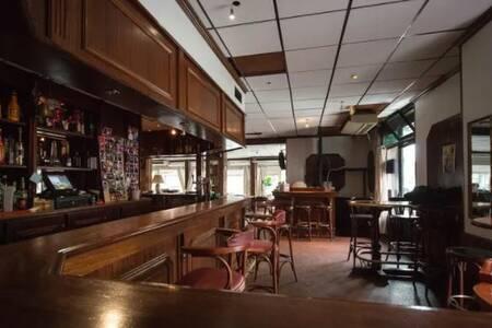 Le Kilt'on, Bar Toulouse  Matabiau #0