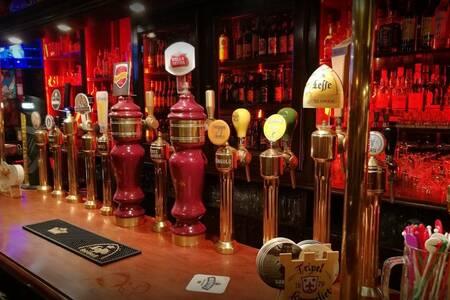 Le Malvern Pub, Bar Valence Centre-ville de Valence #0