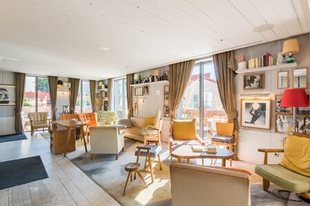 Ma Cocotte, Restaurant Saint-Ouen Porte de clignancourt #0