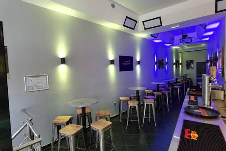 Le Studio Bar, Bar Lille  #0