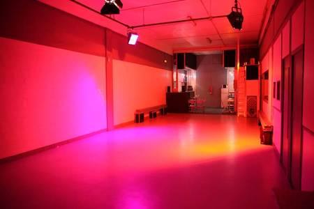 Salle Galilée, Salle de location Neuilly-Plaisance  #0