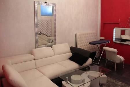 Blue Palace, Salle de location Cormeilles-en-Parisis  #0
