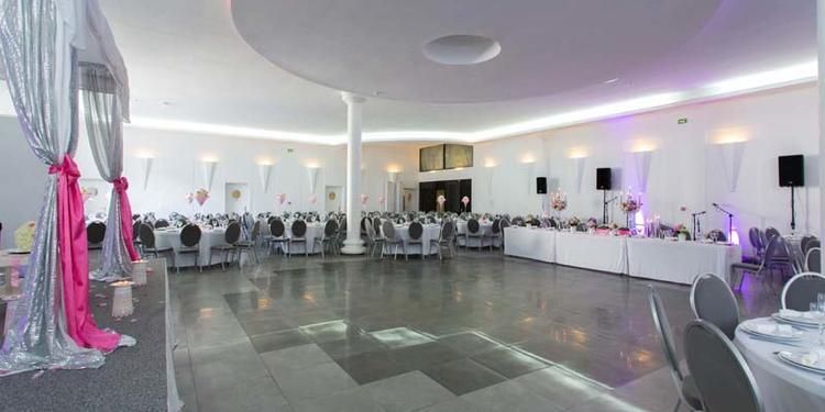 L'Averroes, Salle de location Villeneuve-Saint-Georges  #0