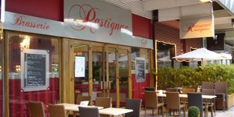 Rastignac, Salle de location Courbevoie  #0