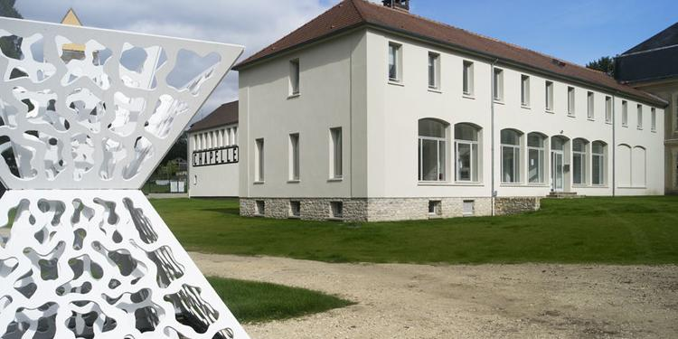 La Galerie, Salle de location Clairefontaine-en-Yvelines  #0