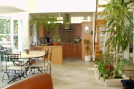 Villa L&B, Salle de location Les Lilas  #0