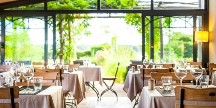 Le Cédrat, Restaurant Neufmoutiers-en-Brie  #0