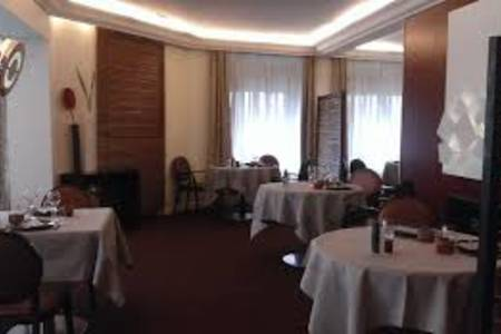 Auberge des Saints Pères, Restaurant Aulnay-sous-Bois  #0