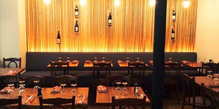 Les Galopins, Restaurant Boulogne-Billancourt  #0