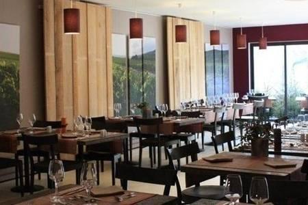 Choses Promises, Restaurant Saint-Maur-des-Fossés  #0