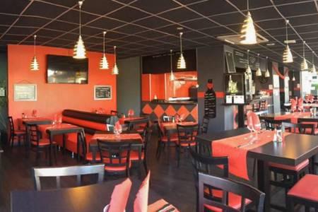 La Table du Rôtisseur, Restaurant Meaux  #0