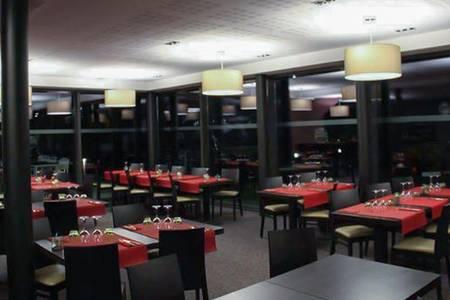 Rest'au Green, Salle de location Marolles-en-Brie  #0