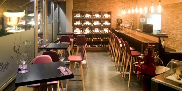 Cocotte et Vins, Restaurant Saint-Maur-des-Fossés  #0