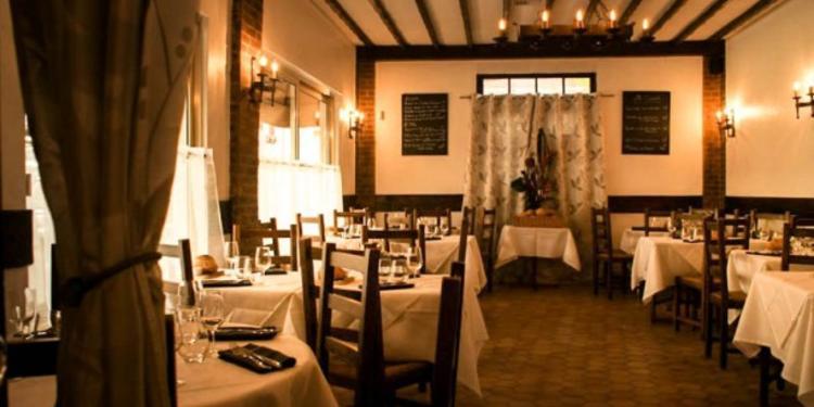 Le Bistrot de Benoit, Restaurant Maisons-Alfort  #0