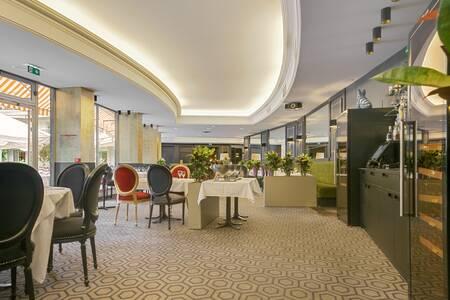 La Maison Epicure, Restaurant Neuilly-sur-Seine Neuilly-sur-Seine #0