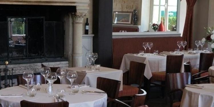 L'Osteria, Restaurant Saint-Germain-en-Laye  #0