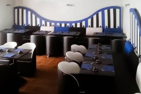La Table à Crêpes, Salle de location Meaux  #0
