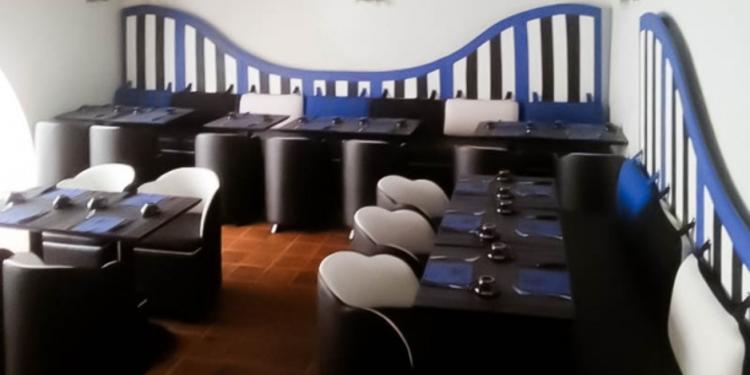 La Table à Crêpes, Restaurant Meaux  #0