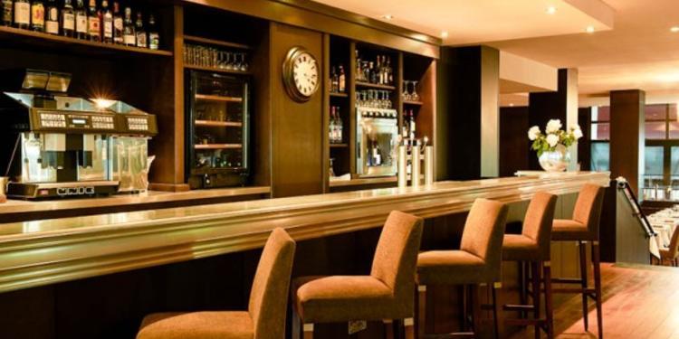 Brasserie Flo Chessy, Restaurant Chessy  #0