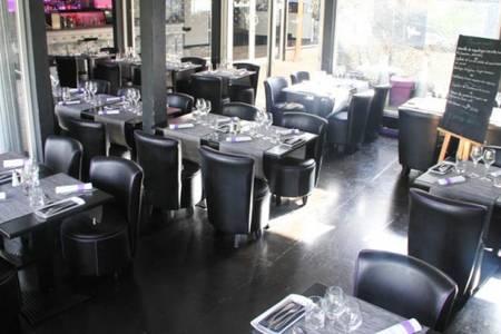 Wafu, Restaurant Dammarie-les-Lys  #0