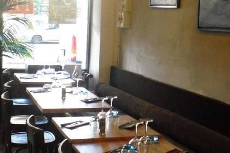 Le Canard & Cochon, Restaurant Antony  #0