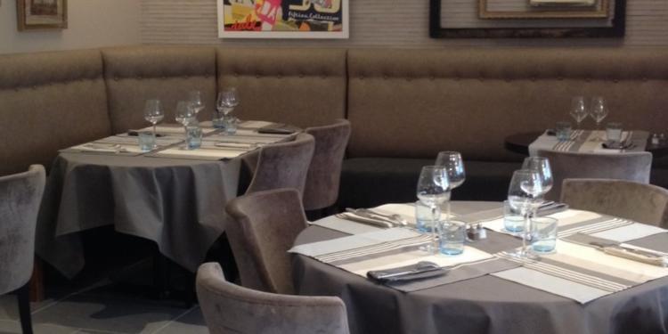 Plein Sud, Restaurant Saint-Cyr-l'École  #0