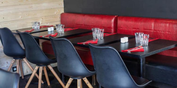 Gattopardo, Restaurant Boulogne-Billancourt  #0