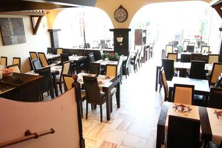 Ty Breiz, Restaurant Saint-Maur-des-Fossés  #0