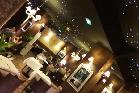 Le Boezil, Restaurant Bagnolet  #0