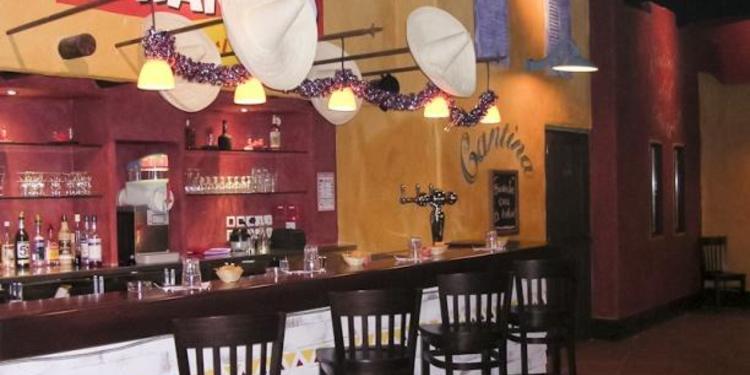 El Rancho Torcy, Restaurant Torcy  #0
