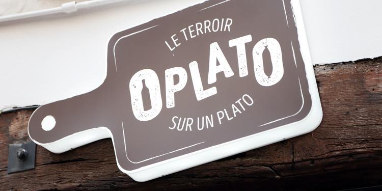 Oplato, Bar Paris Voltaire #7