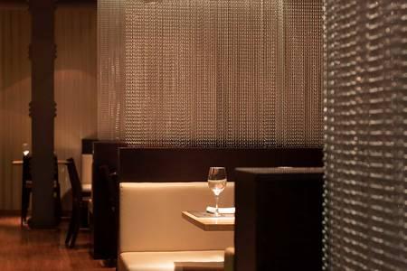 La Chulapa de Alcalá, Restaurante Madrid Centro #0