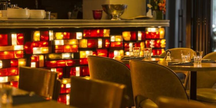 Les Petites Écuries, Restaurant Paris Bonne Nouvelle #0