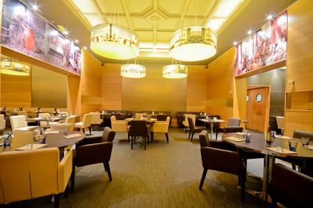 Il Ristorante Lille, Restaurant Lille Nord-pas-de-Calais #0