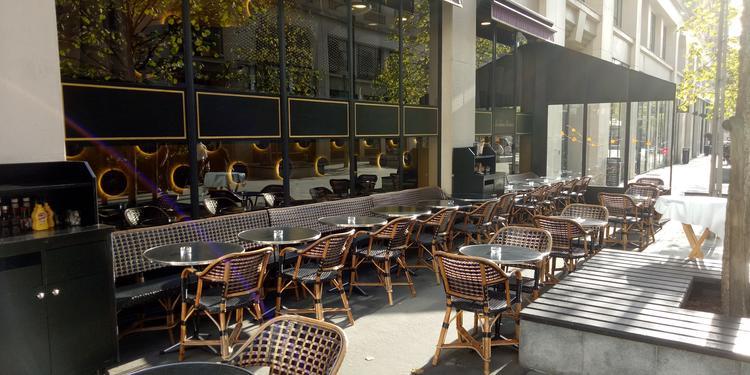 Les Salons d'Hortense, Salle de location Paris Faubourg du Roule  #0