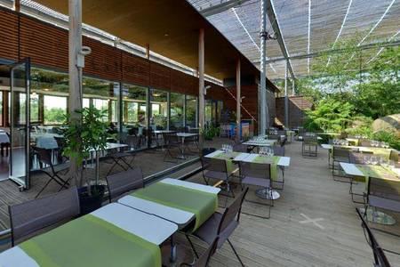 La Noria, Restaurant Toulouse Haute-Garonne #0