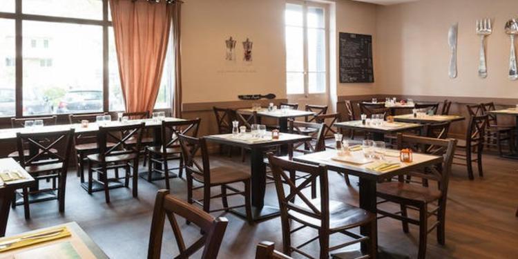 L'Esprit Bistrot Monplaisir, Bar Lyon Rhône-Alpes #0