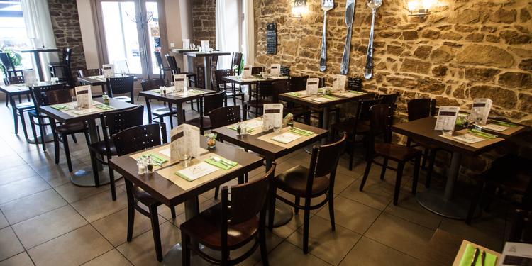 L'Esprit Bistrot Vaise, Restaurant Lyon Rhône-Alpes #0