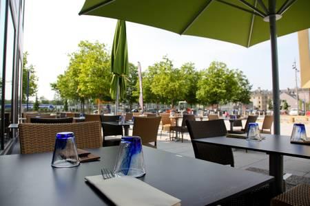 Il Ristorante Caen, Restaurant Caen Caen #0