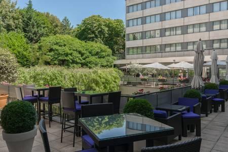 58 Bar & Lounge, Bar Neuilly-sur-Seine Neuilly  #0
