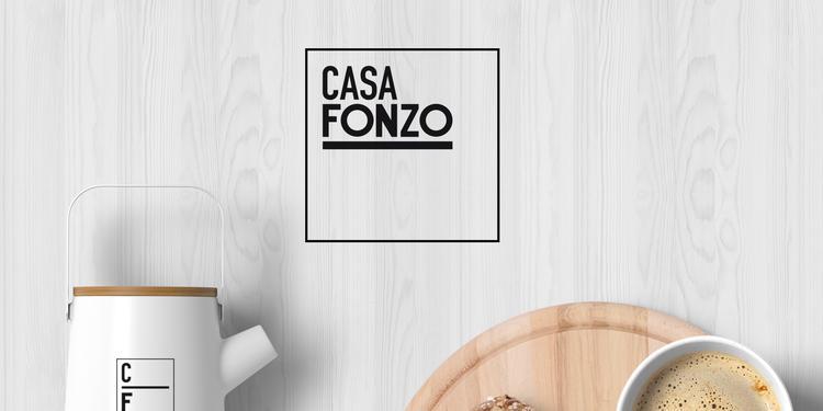 Casa Fonzo, Espacio Madrid Chamberí #0