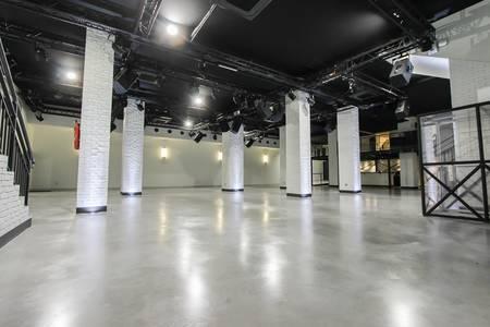 Le Tripot Régnier, Salle de location Paris Convention #0