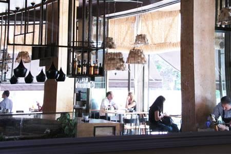 Barbillón Oyster, Restaurante Madrid Aravaca #0