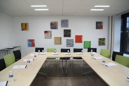 Weréso Lille- Espace Foch, Salle de location Lille Lille Centre #0