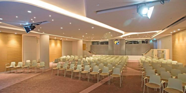 Etoile Business Center : L'Orion, Salle de location Paris Faubourg du Roule #7