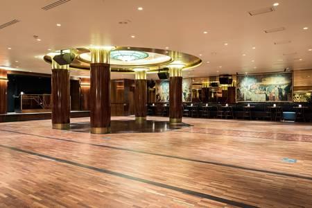 La Coupole - Salle de location, Salle de location Paris Montparnasse #0