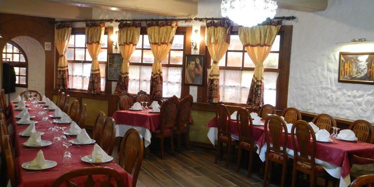 Le Kathmandu, Restaurant Villemomble Villemomble #0